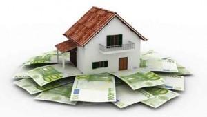 Casa-soldi-Feng-Shui-e-soldi-come-attrarre-soldi-in-casa.-www.RicchezzaVera.com_