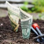 Legge di Bilancio - Bonus casa 2021