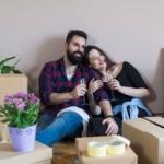 Vendere casa a Bologna