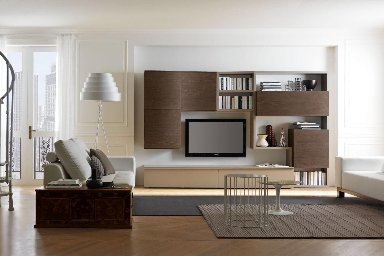 arredamento-living-moderno-583-soggiorno-napol - Agenzia ...